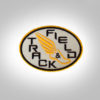 Track&Field-Light Grey - Black-Yellow
