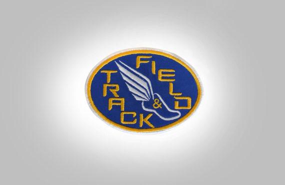 Track&Field-RoyalBlue-Yellow