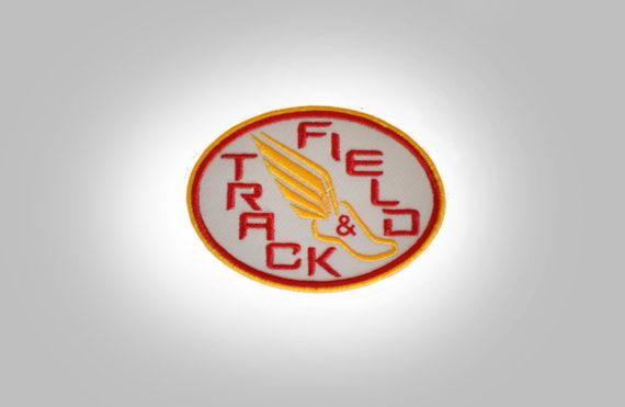 TrackandField-LightGrey-Red-Yellow